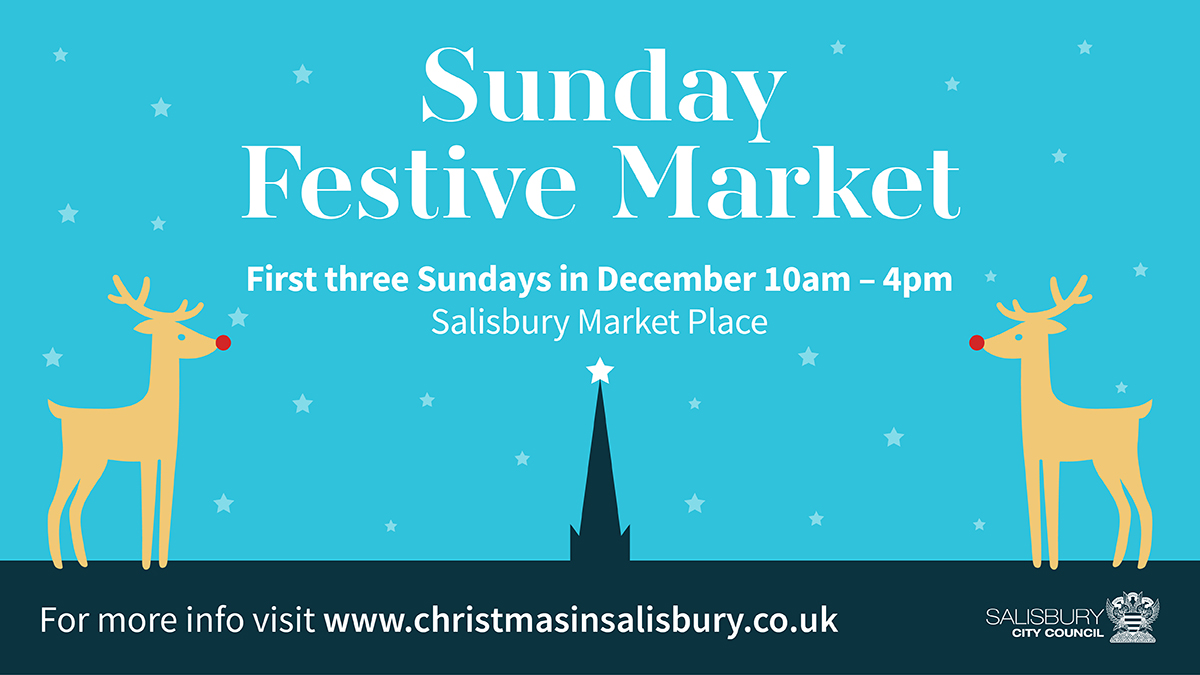 SCC SUNDAY MARKET SOCIAL MEDIA CARD 1200x675 111120 V2 FINAL