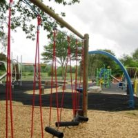 Qe Play Area2 Wk8